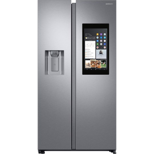 The 5 best smart fridges to buy for 2018 from Samsung