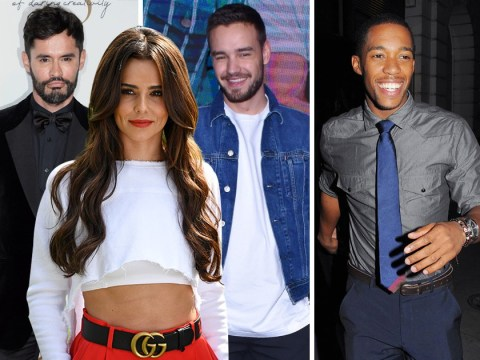 Cheryl Cole ex boyfriends list – from Ashley Cole to Tre Holloway following Liam Payne split