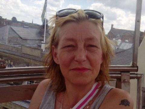 Homeless mum exposed to Novichok 'deprived of care as she's a nobody alcoholic'
