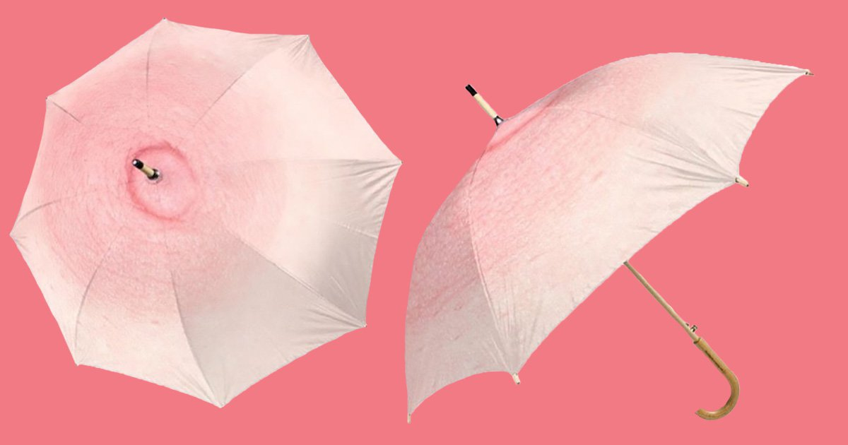 image relating to Umbrella Pattern Printable Free referred to as Sandy Kims print umbrella will no cost the nipple and