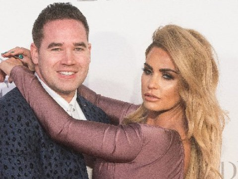 Katie Price's former nanny accused of Kieran Hayler affair has 'dropped court case against star'