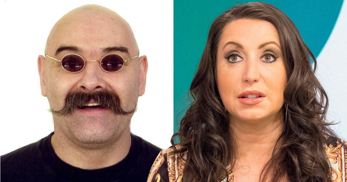 'Controlling' Charles Bronson drove wife to 'edge of suicide' from behind bars