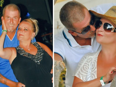 Benefits cheat caught out in £41,000 scam thanks to holiday pictures