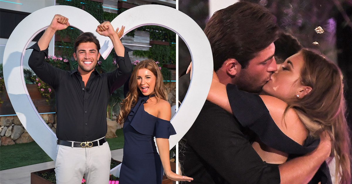 Love Island 2019: When is the dating show back for series five?