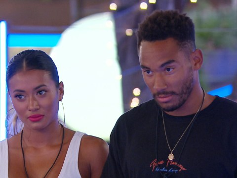 When is the next Love Island dumping and can you still vote?