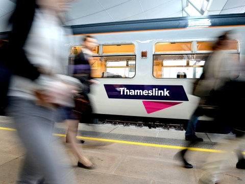 Rail passengers offered compensation after nightmare rollout of new timetable