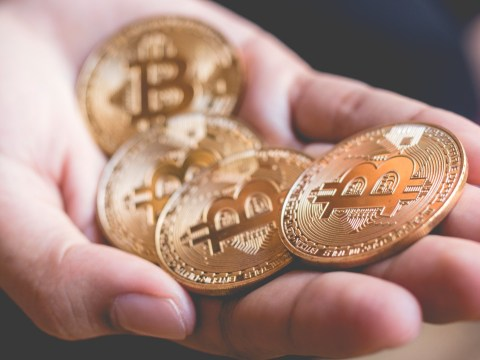Is this the right time to buy Bitcoin and will the cryptocurrency price rise continue?