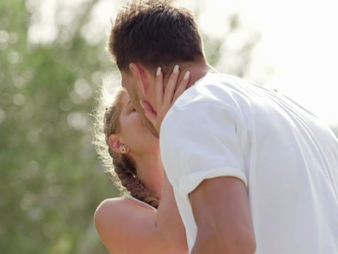Love Island lie detector results finally prove truth behind Jack Fowler and Georgia Steel kiss as Laura Anderson grills ex: 'That was a low blow'
