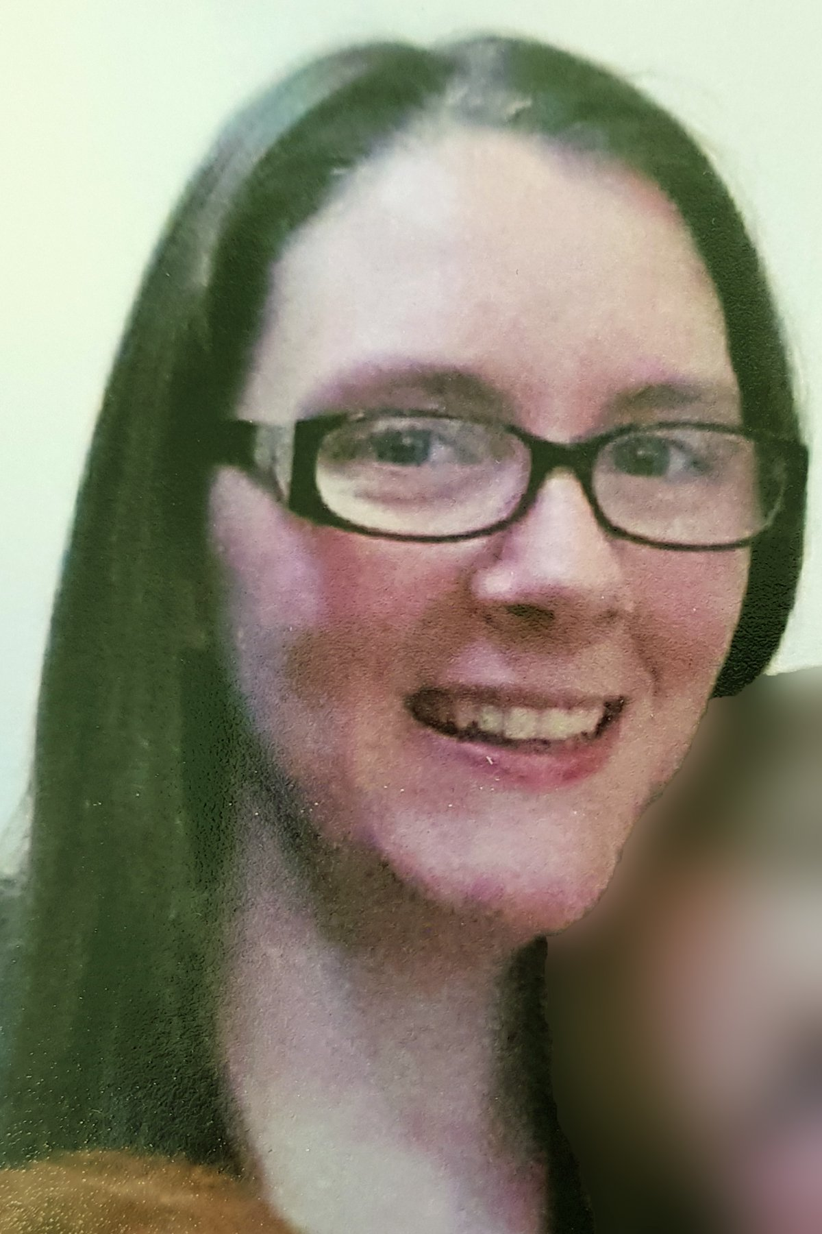 Medics recorded an astonishing 25 times that a tragic young mum was feeling suicidal - but then still allowed her to leave a secure hospital the day before she killed herself. Sarah Moore was found dead just hours after being discharged from the Radbourne Unit in Derby in February this year. Caption: Sarah Moore