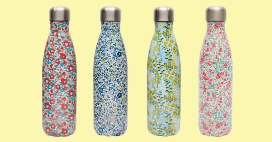 d223254e 19 reusable water bottles for every thirst-quenching occasion ...