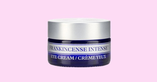 The vegan, cruelty-free review guide to skincare: Eye creams