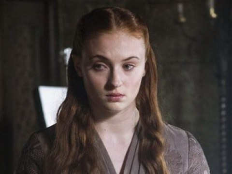 Game Of Thrones season 8: Could Sansa Stark survive the White Walkers?