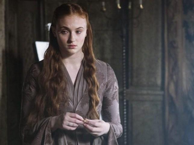 Game of Thrones: Sansa Stark is the 'true leader of Winterfell' in season 8 Season 3 HBO