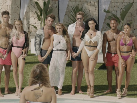 Date of the Love Island 2018 final has been revealed and it is right around the corner