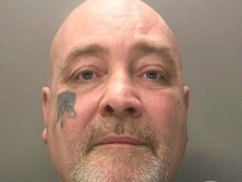 Serial rapist jailed for life in case judge describes as worst he's ever seen
