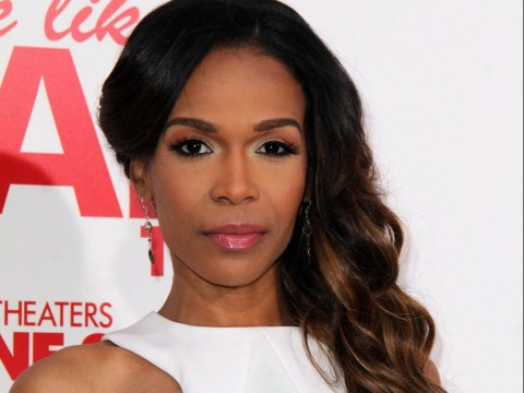 Michelle Williams hit rock bottom and 'questioned life' after surprise proposal from fiancé Chad Johnson