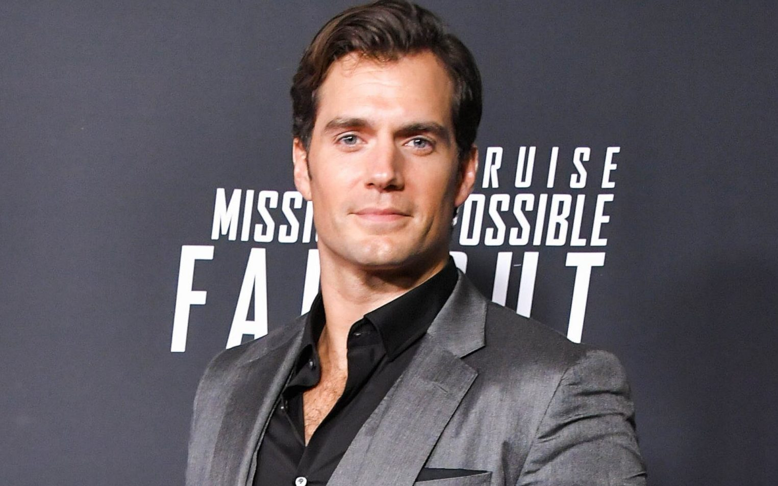 Who is Henry Cavill as actor is cast in Netflix series The Witcher?