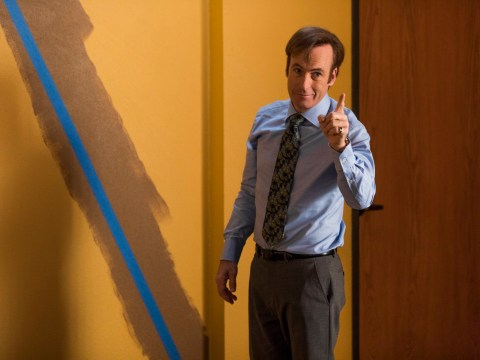 As Better Call Saul season four kicks off, here's what happened in season three