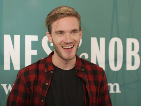 PewDiePie is set to lose his crown as YouTube's biggest channel to Bollywood music label