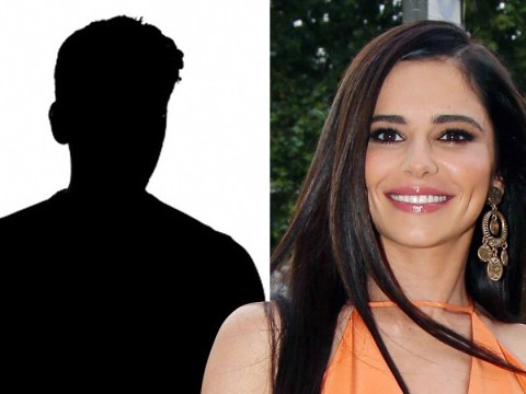 Cheryl's reps insists she's not having 'dates with mystery man' after Liam Payne split