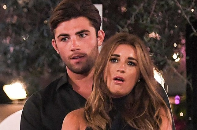 Love Island 'set to axe Casa Amor in 2019 in favour of bigger twists'