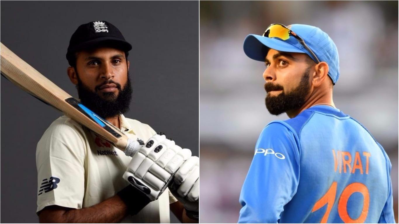 England v India preview: Virat Kohli faces career-defining series, Adil Rashid eyes Test revival