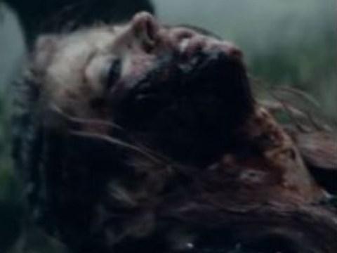 Vikings Season 5B trailer drops as cast throw shade at Game Of Thrones