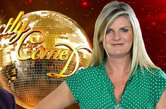 Full Strictly Come Dancing 2018 line-up, when it starts and odds on