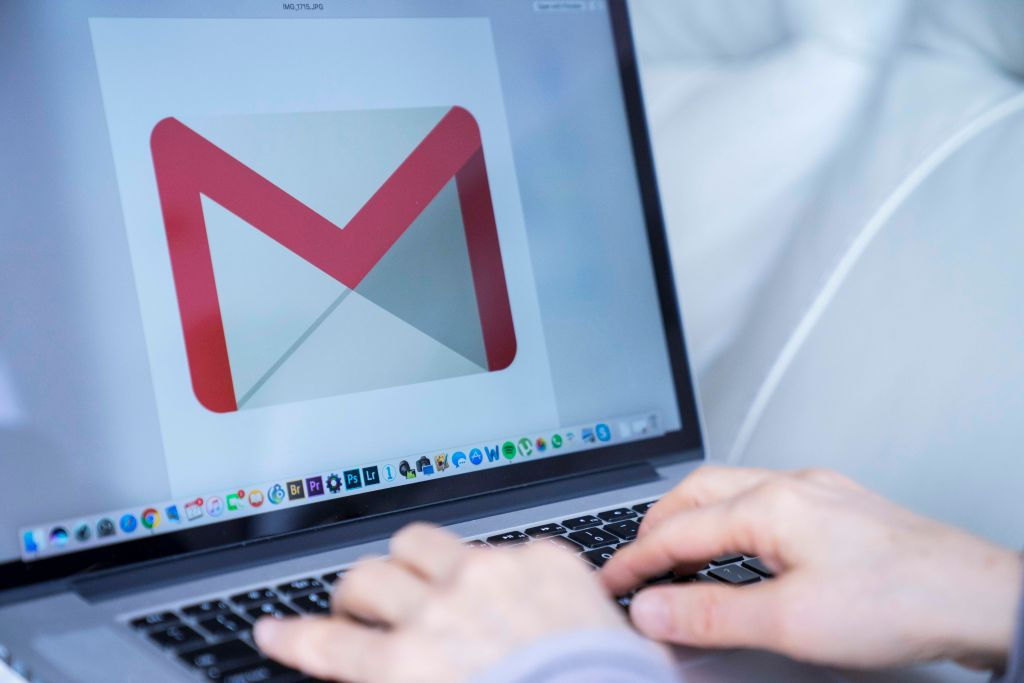 Gmail now lets you delete emails on Android after you've sent them but you haven't got long