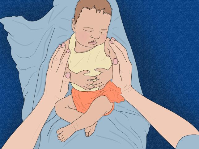 Women who had kids but regret it