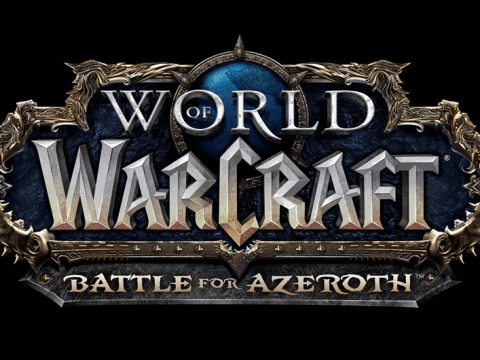 How to get the new World of Warcraft expansion Battle for Azeros