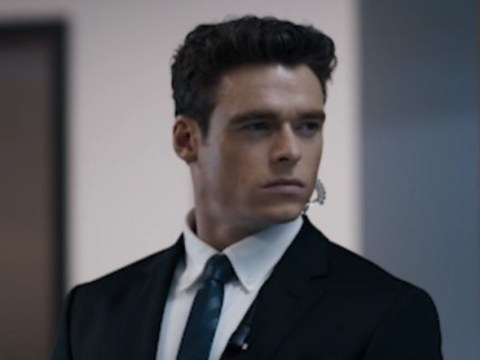 Bodyguard episode two recap: Things kick up a gear for both love and war but which one will win out?