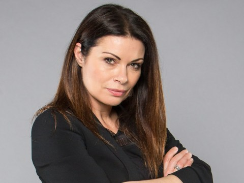 Coronation Street spoilers: Carla Connor's new business partner is revealed and she isn't happy