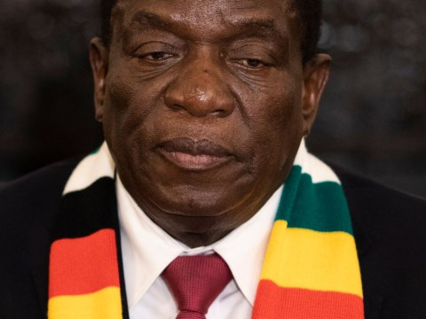 Like millions of Zimbabweans, I was disappointed by the election results – but there is still hope
