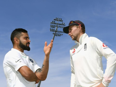 England v India player ratings: Brilliant Virat Kohli denied by Ben Stokes and Sam Curran