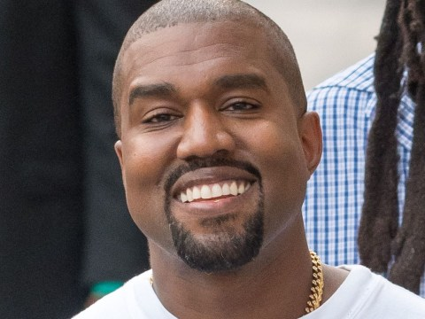 Kanye West reveals he no longer goes by Kanye West as he changes his name: 'I am Ye'