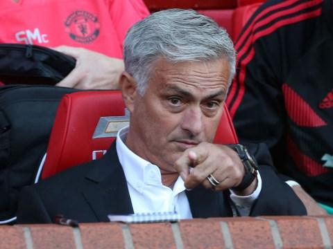 Fulham wonderkid Ryan Sessegnon responds to Manchester United transfer links