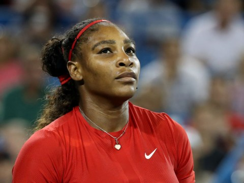 US Open 2018 draw: Serena Williams, Konta, Sharapova & Halep learn their fate