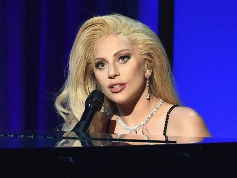 Lady Gaga's Las Vegas residency will have two different shows