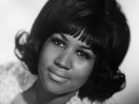 Aretha Franklin songs amid reports the Queen of Soul is 'gravely ill' in hospital