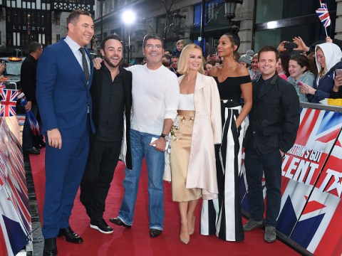 Britain's Got Talent 2019: Start date, auditions and will Ant be back with Dec?