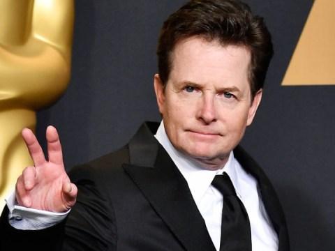 No, Michael J Fox isn't dead as vicious internet death hoax does the rounds again