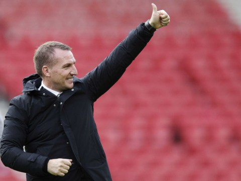 Celtic vs AEK Athens TV channel, live stream, kick-off time, tickets and odds