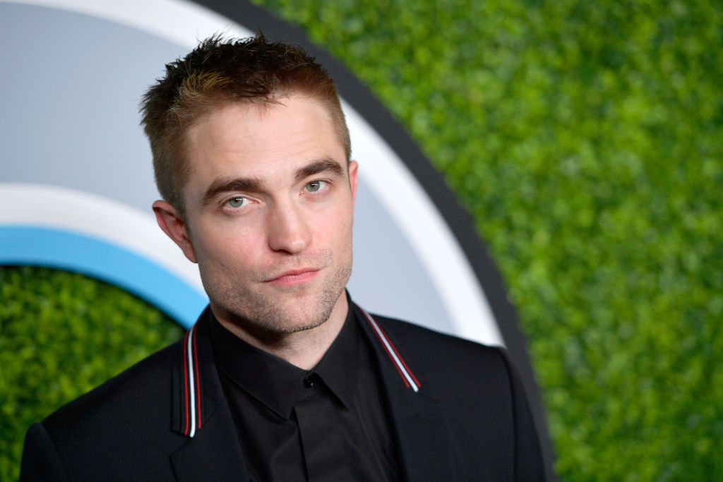 Robert Pattinson came close to punching The Lighthouse director over brutal beach scenes
