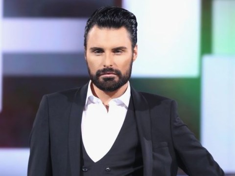 Rylan Clark-Neal could be getting his skates on for Dancing On Ice 2019 as he's 'hounded' to appear on the show