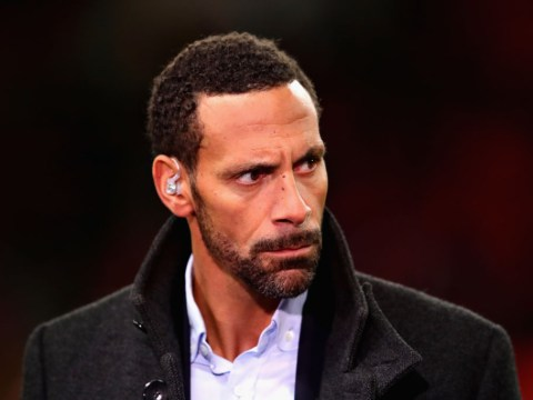 Rio Ferdinand reacts to Manchester United's failed moves for Toby Alderweireld, Harry Maguire and Raphael Varane