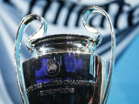 When is the Champions League draw and how to watch it on TV and online?