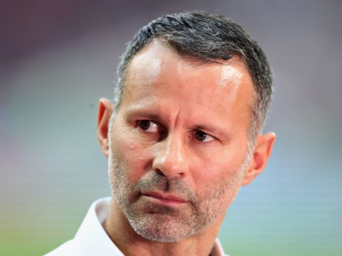 Manchester City, Liverpool and Chelsea to compete for Premier League title – Ryan Giggs