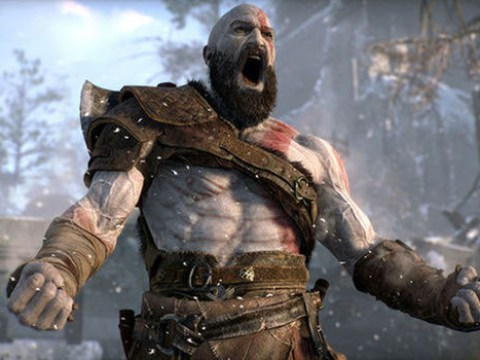Weekend Hot Topic, part 1: The worst things about modern gaming