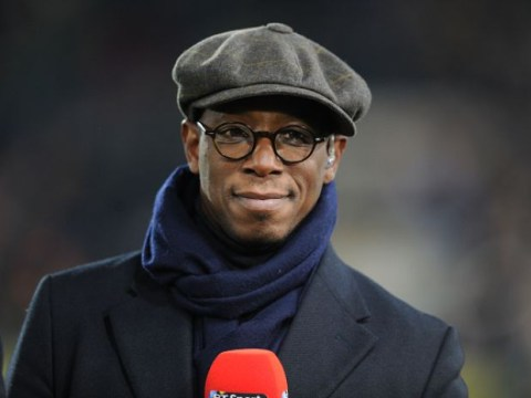 Ian Wright hits out at Stan Kroenke's Arsenal takeover